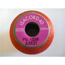 Isacord kolor 1335