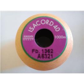 Isacord kolor 1362