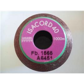 Isacord kolor 1565