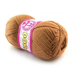Dora kolor 099