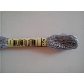 Mlina DMC kolor 159