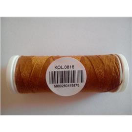 Nici Talia 30 kolor 816