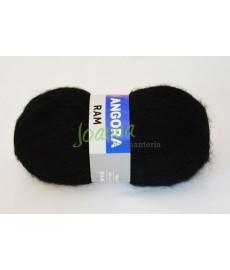 Angora Ram kol 585 czarny