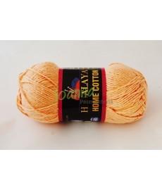 Włóczka Home Cotton 122-05