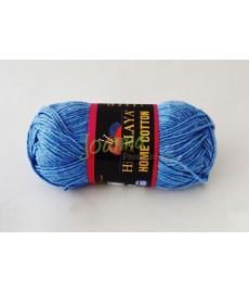 Włóczka Home Cotton 122-11