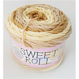 Sweet Roll 1047-22