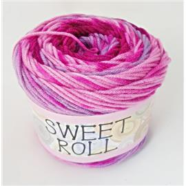 Sweet Roll 1047-05