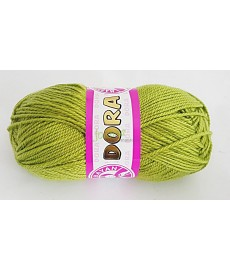 Dora kolor 065