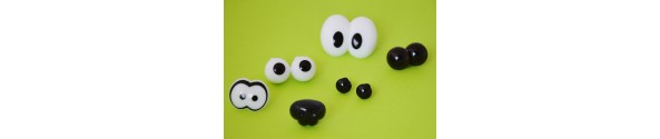 Bezpieczne oczy