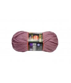 Himalaya Everyday 70056 brudny fiolet