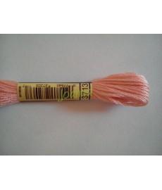 Mulina DMC kolor 3713