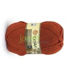 Shetland kolor 520