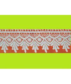 Gipiura 4074