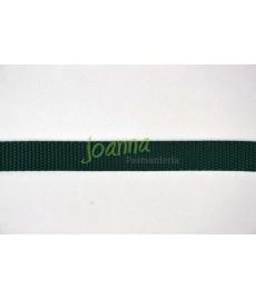 Taśma tapi.  2cm  zielony 835725420