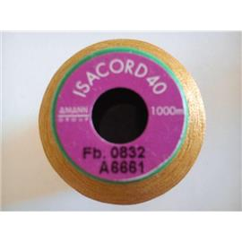 Isacord kolor 0832