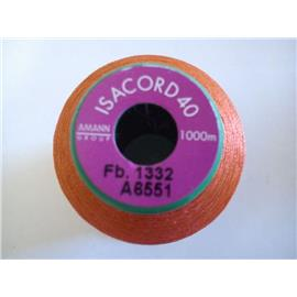 Isacord kolor 1332