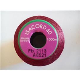 Isacord kolor 2113