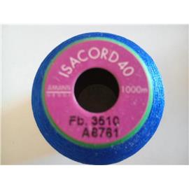 Isacord kolor 3510