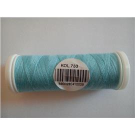 Nici Talia 120 kolor 733