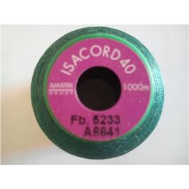 Isacord kolor 5233