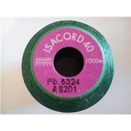 Isacord kolor 5324