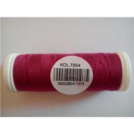 Nici Talia 120 kolor 7204