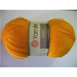 YarnArt Gold kolor 9047