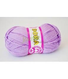 Dora kolor 056