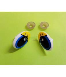 Oko bezpieczne C12