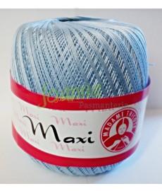 Maxi kolor: 4917