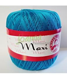 Maxi kolor: 5519