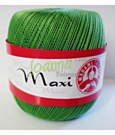 Maxi kolor: 6332