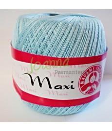Maxi kolor: 6345