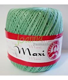 Maxi kolor: 6361