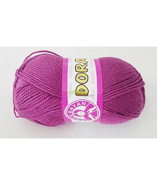 Dora kolor 051
