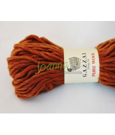Pure Wool Gazzal kol 5241