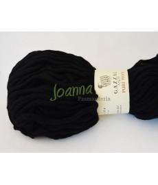 Pure Wool Gazzal kol 5250