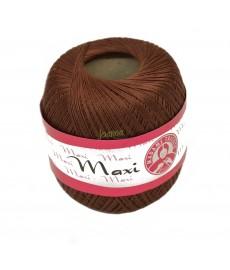 Maxi kolor: 4916