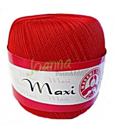 Maxi kolor: 6328