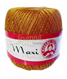Maxi kolor: 6340