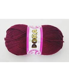 Dora kolor 035