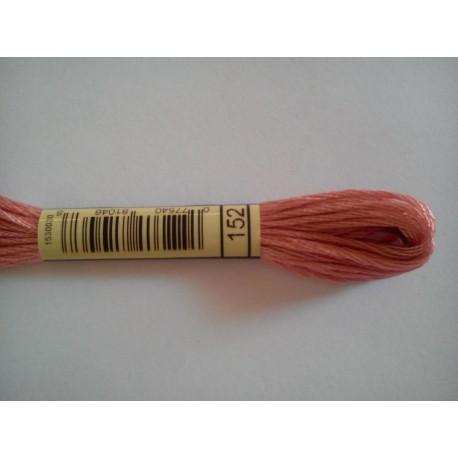 Mlina DMC kolor 152