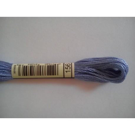 Mlina DMC kolor 156