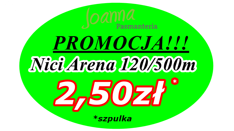 Nici Arena